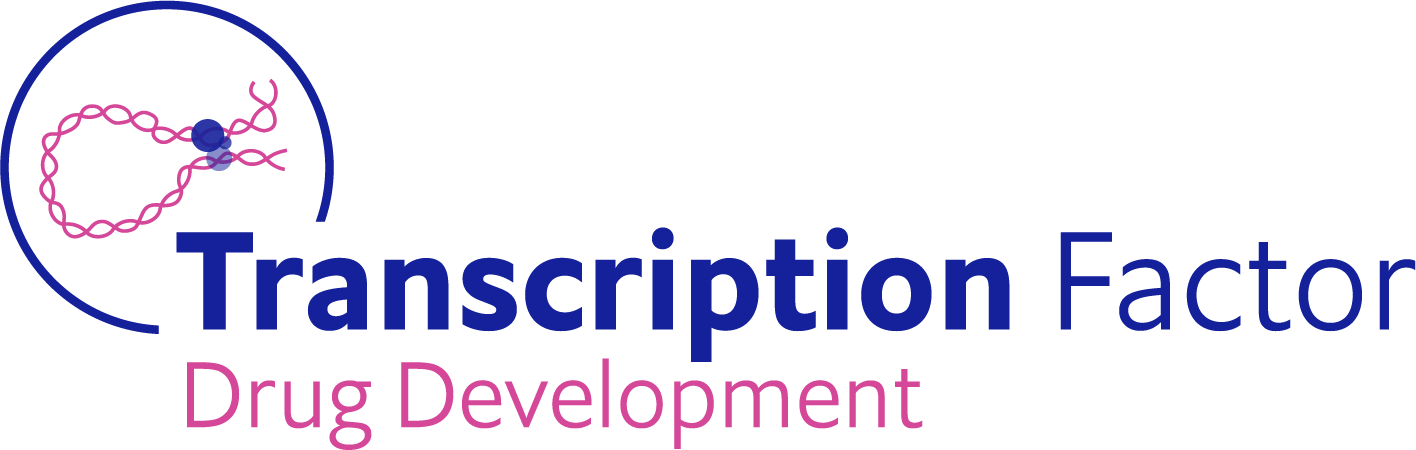 Transcription Factor Drug Development
